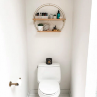 toilet review